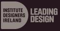 Institute Designers Ireland