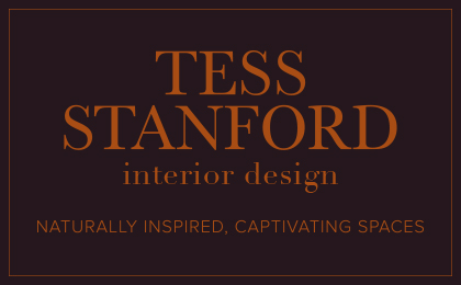 Tess Stanford Interior Design Ireland