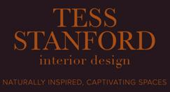 Tess Stanford